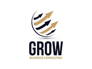 growbusiness-group business consulting