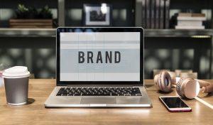 στρατηγικές branding για ενίσχυση της φήμης σας
