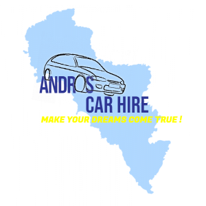 andros car hire