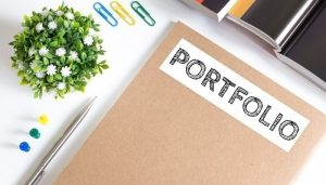 growbusiness portfolio